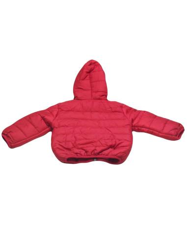 Comprar ropa bebe Anorak bebe niño