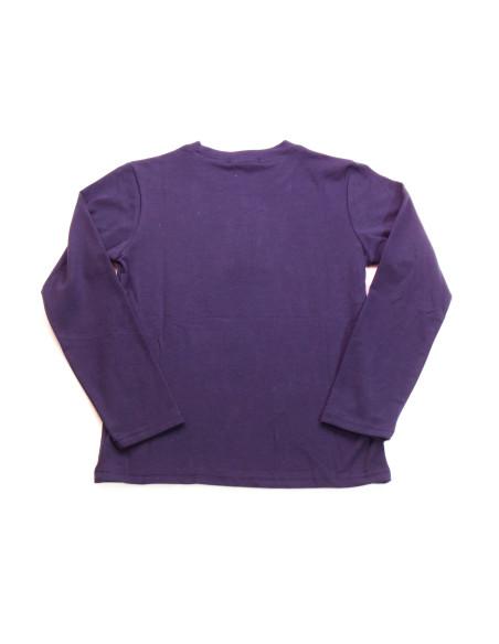 Comprar ropa bebe Camiseta manga larga Make niño