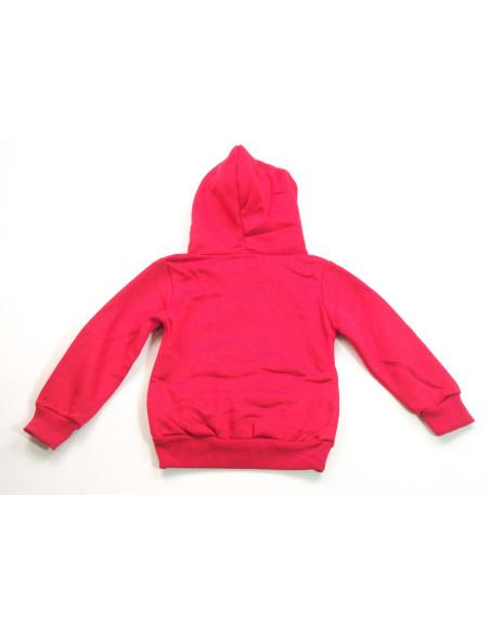 Comprar ropa bebe Sudadera manga larga niña