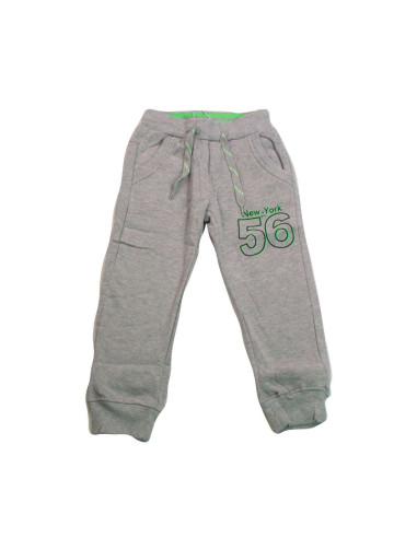 Comprar ropa bebe Pantalón largo deportivo niño