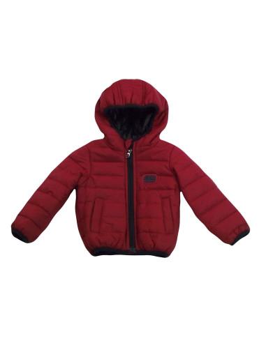 Comprar ropa bebe Chaquetón acolchado ligero bebé niño