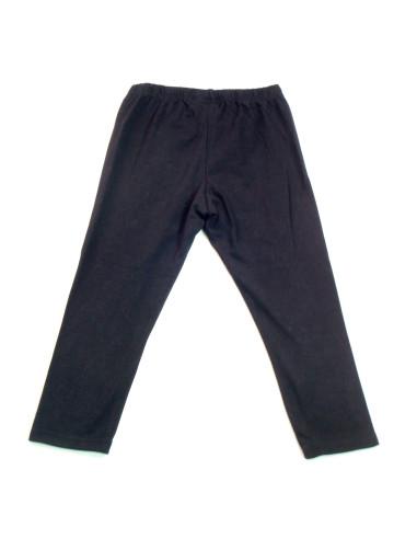 Comprar ropa bebe Leggings largo básico niña