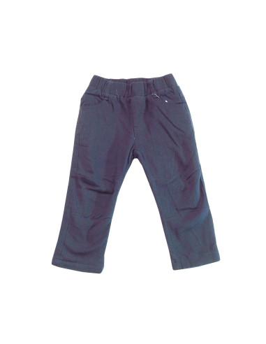 Comprar ropa bebe Pantalón largo bolsillos bebé niño
