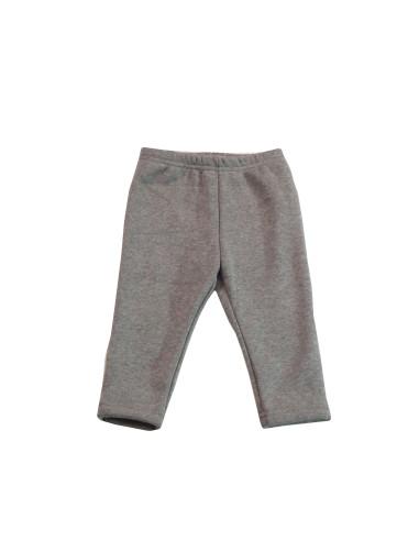 Comprar ropa bebe Leggings básico niña