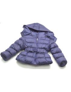 Comprar ropa bebe Anorak bebe niña