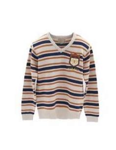 Comprar ropa bebe Jersey manga larga niño