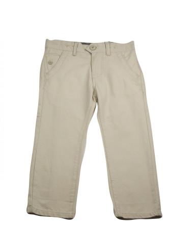 Comprar ropa bebe Pantalón de vestir de niño