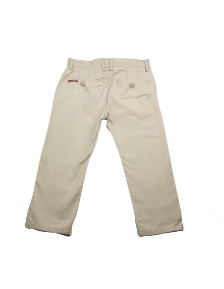 ropa bebe Pantalón de vestir de niño