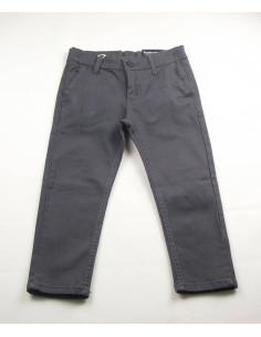 Comprar ropa bebe Pantalón de niño