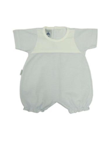 Ropa para bebe Pelele niño recién nacido