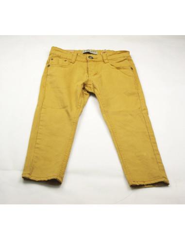 Comprar ropa bebe Pantalón niño