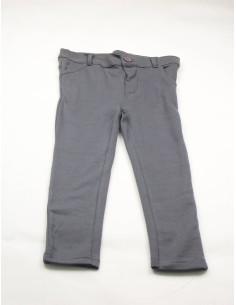 Comprar ropa bebe Pantalón niña