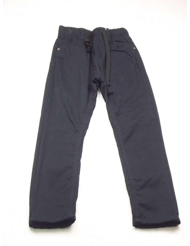 Comprar ropa bebe Pantalón forrado niño