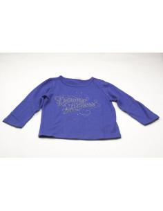 Comprar ropa bebe Camiseta niña