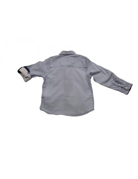 Comprar ropa bebe Camisa niño