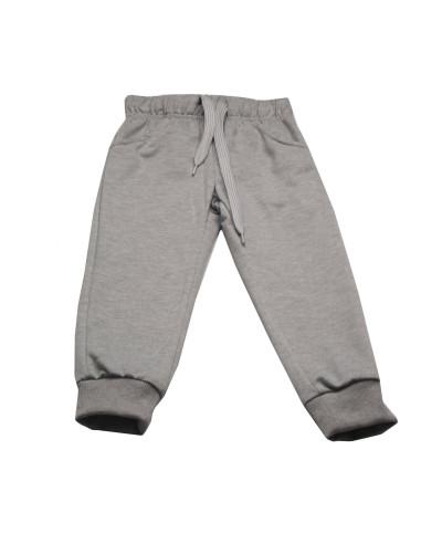 Comprar ropa bebe Pantalón chándal niño