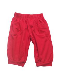 Comprar ropa bebe Pantalón bebé niña