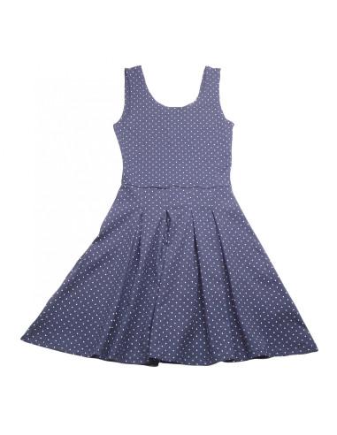 Comprar ropa bebe Vestido tirantes niña