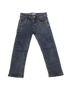 Comprar ropa bebe Pantalón elástico niño