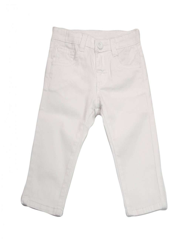 Pantalón bebé niño