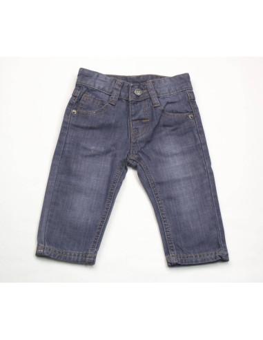 Comprar ropa bebe Pantalón bebe niño
