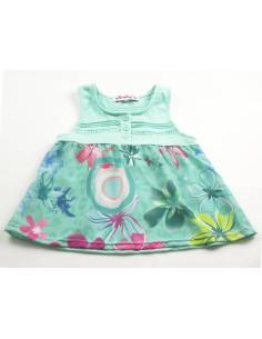 Comprar ropa bebe Blusa niña