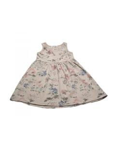 Comprar ropa bebe Vestido niña