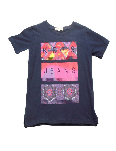 Ropa para bebe Camiseta krts niño